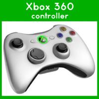 xbox 360 controller ma