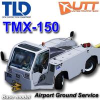 3d tld tmx-150 push apron