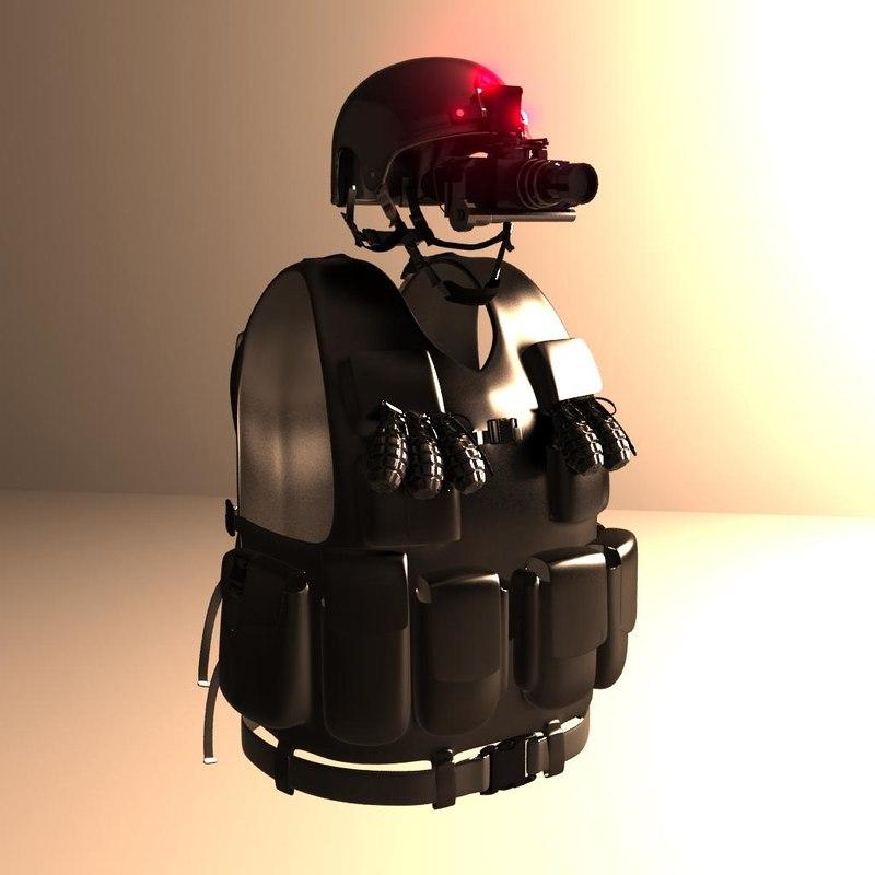 equipment_1.jpg