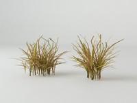 Grass And Vegetation Mega Pack