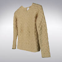 women s natural wool 3d max