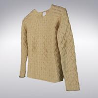 women s natural wool 3d max