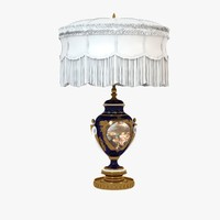 max classic antique baroque