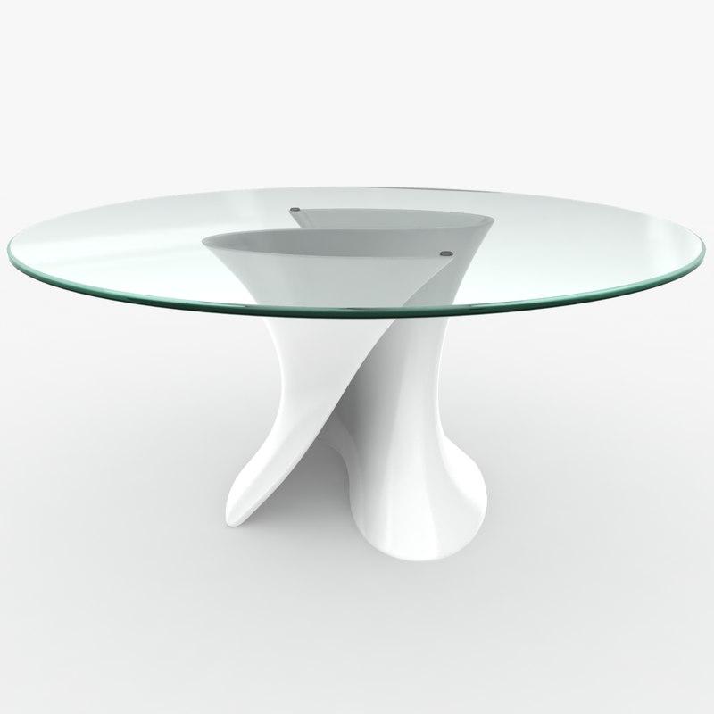 S-Table_Rr_02.jpg