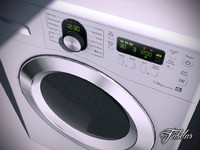 samsung washing machine max