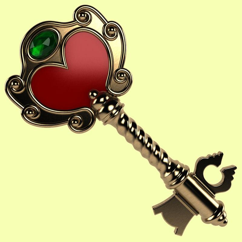 magic key_01_02.jpg
