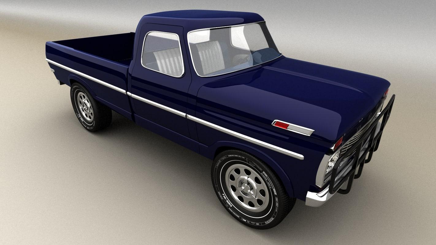 pickup_render.jpg