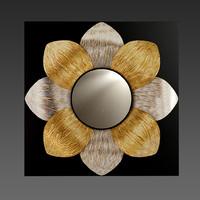 petali mirror 3d 3ds