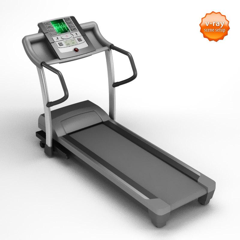 treadmill1.jpg