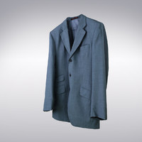 men s suit jacket max