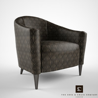 max sofa chair company greco