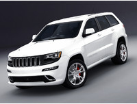 2015 jeep grand cherokee obj