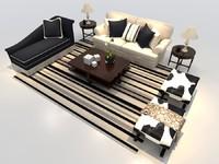 sofa-012