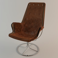 max jetson lounge chair dux