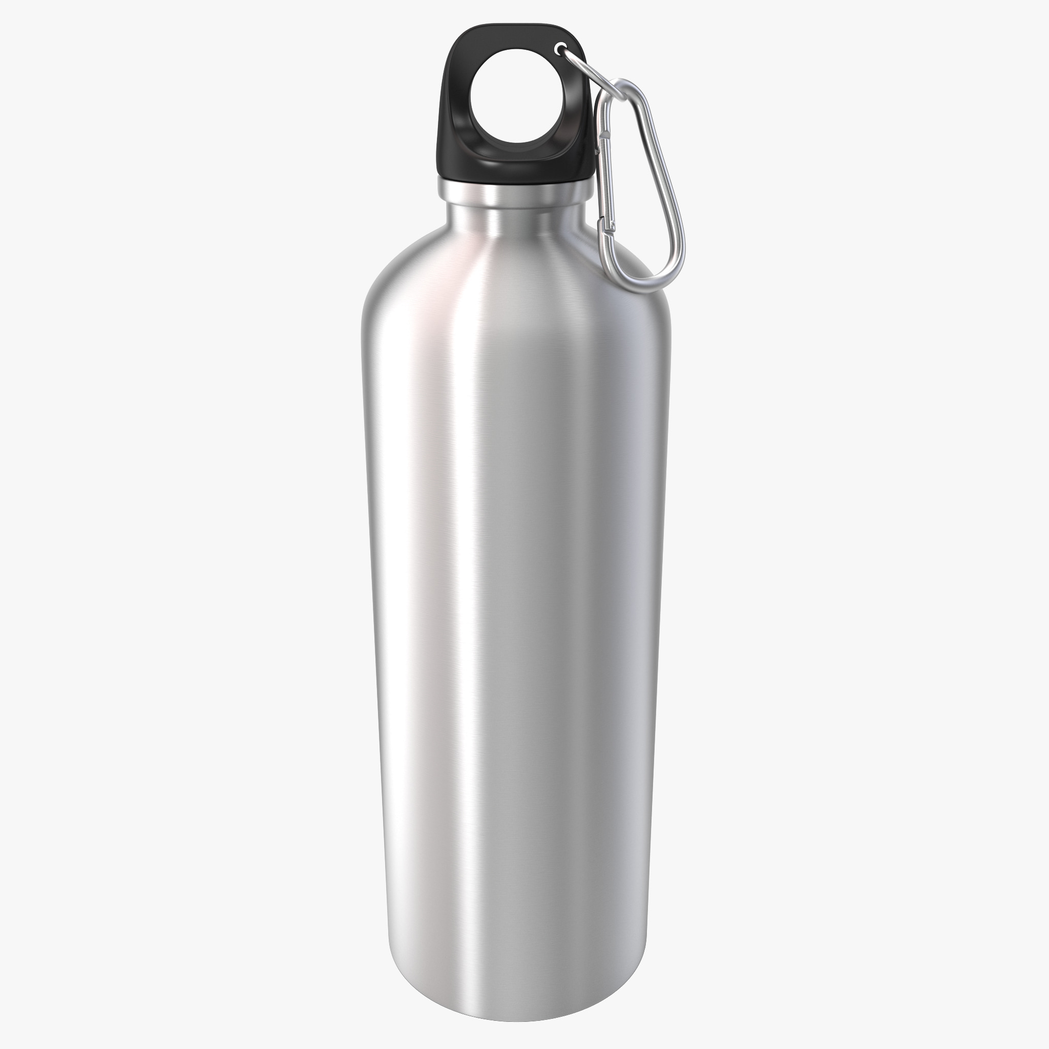 Reusable_Water_Bottle_000.jpg