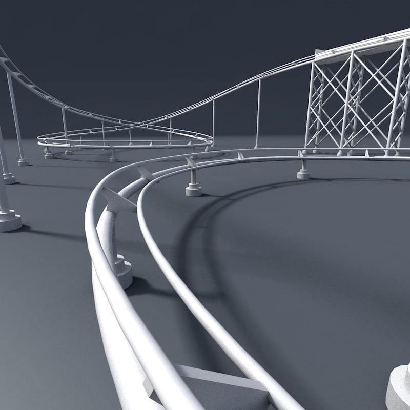 Roller Coaster 3_01.jpg