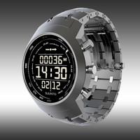 suunto elementum terra watch 3d max