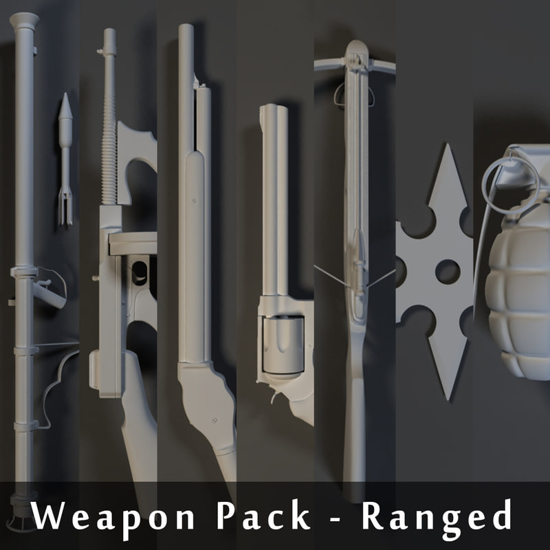 WeaponPackRanged.jpg