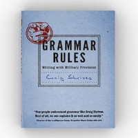 grammar rules book max free