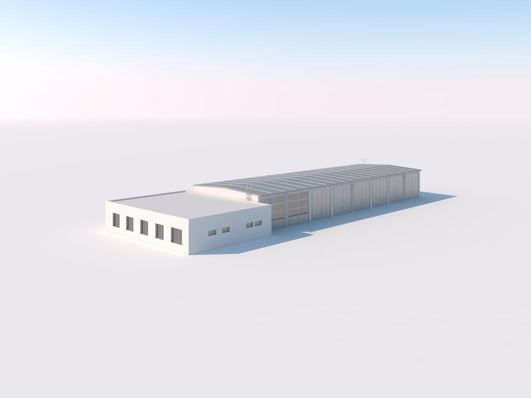 Farm Garage 1.jpg