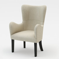 max chair furniture