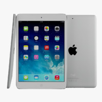 max apple ipad air mini