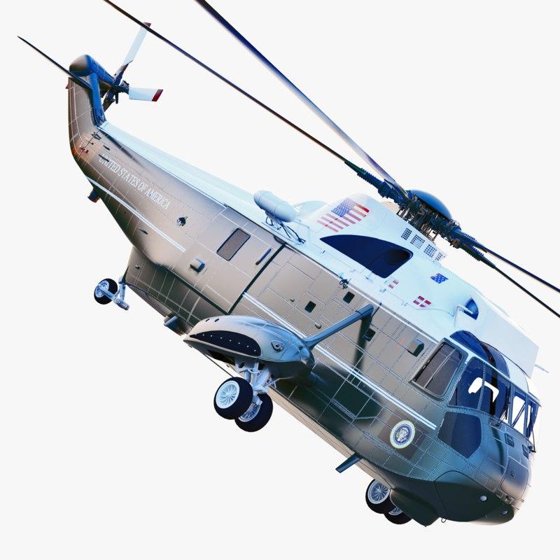 Sikorsky Marine Corps VH-3 Sea King0010.png