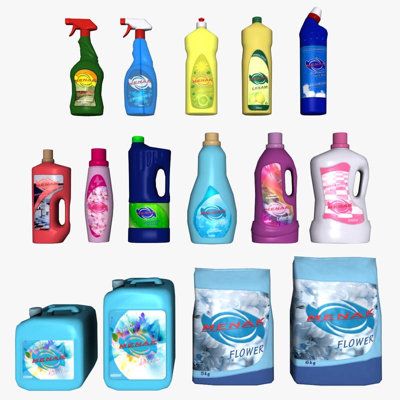 cleaning-supplies_mc-01_ren-01.jpg