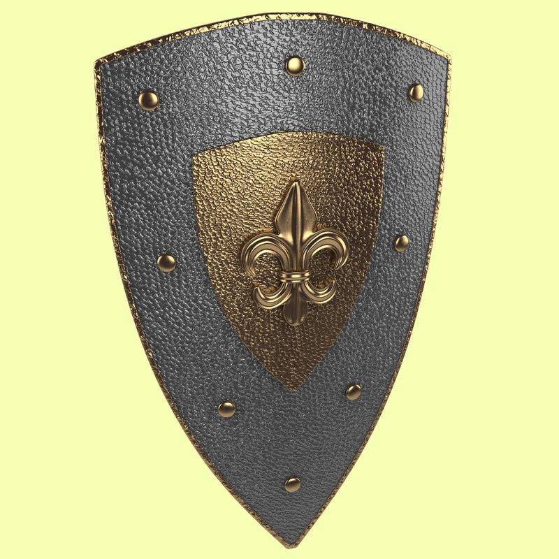 medieval shield_01_02.jpg
