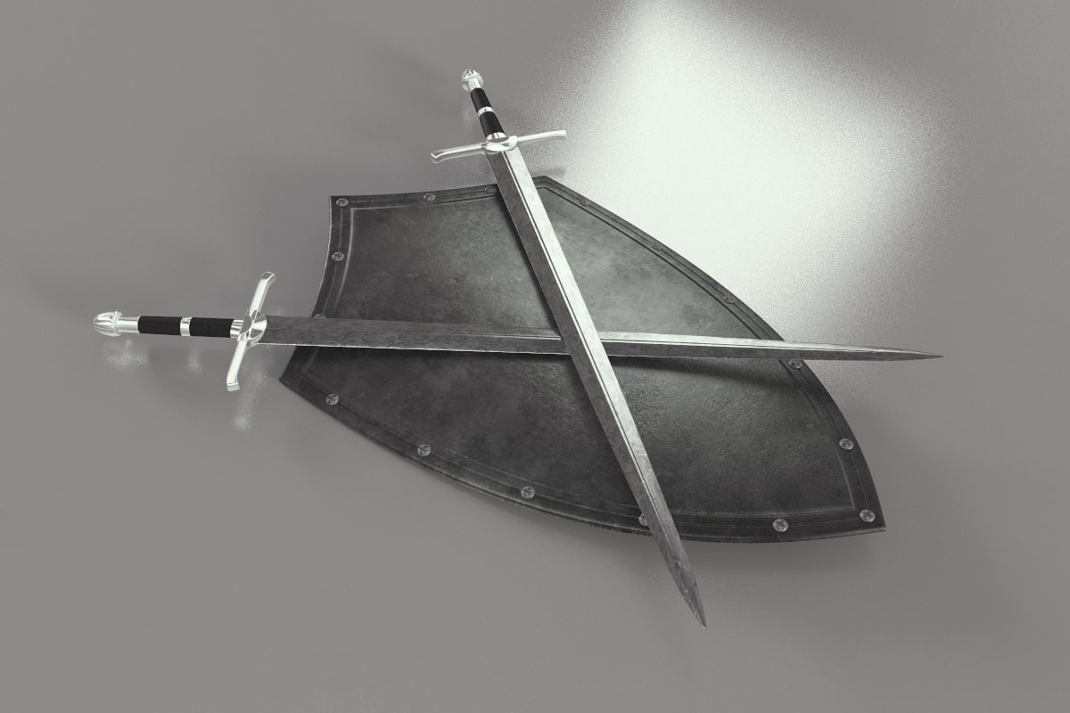 shield_and_swords_final_persp1.jpg