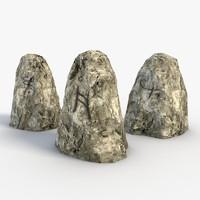 maya runestones s