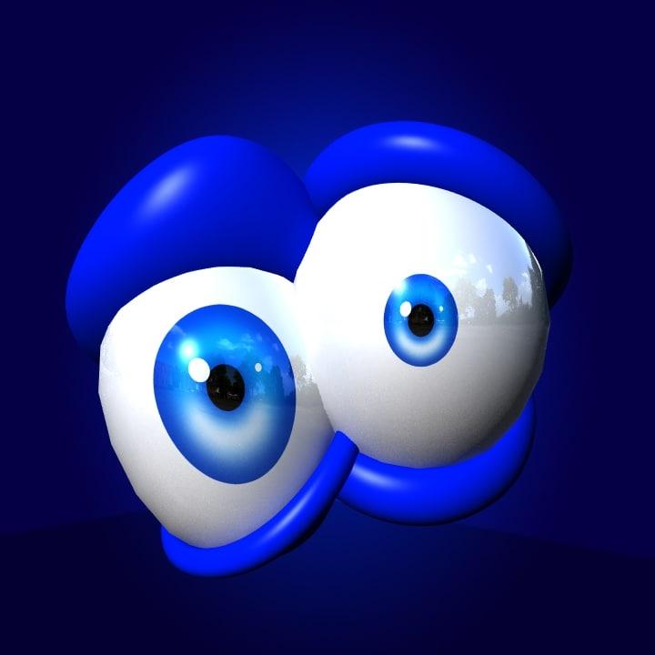 Blinky_00.jpg