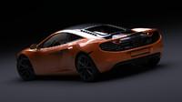 3d max car 2013 2014