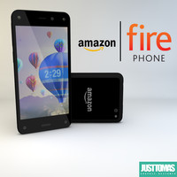 3ds amazon phone