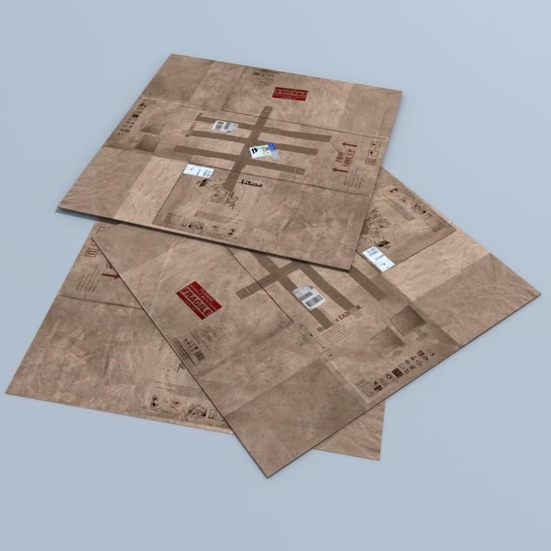 CardboardBox_Flat_01.jpg