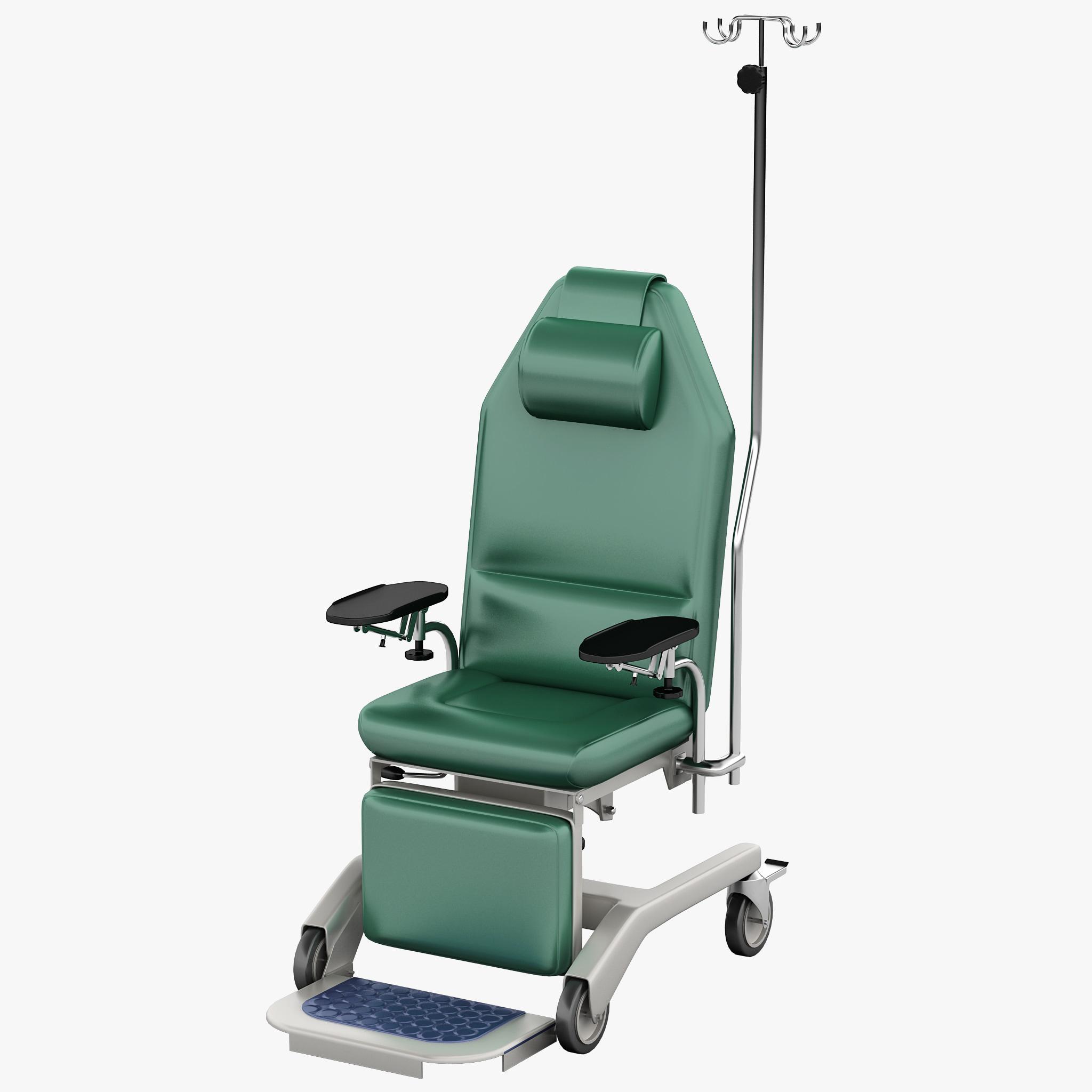 Hemodialysis Armchair_1.jpg