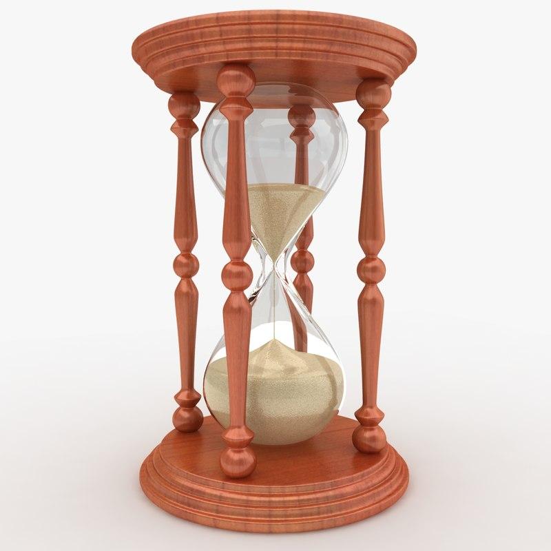 Hourglass_Rr_01.jpg