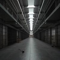 alcatraz block max