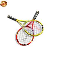 racket tennis 3d model
