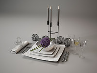 VILLEROY&BOCH_collection Modern Grace