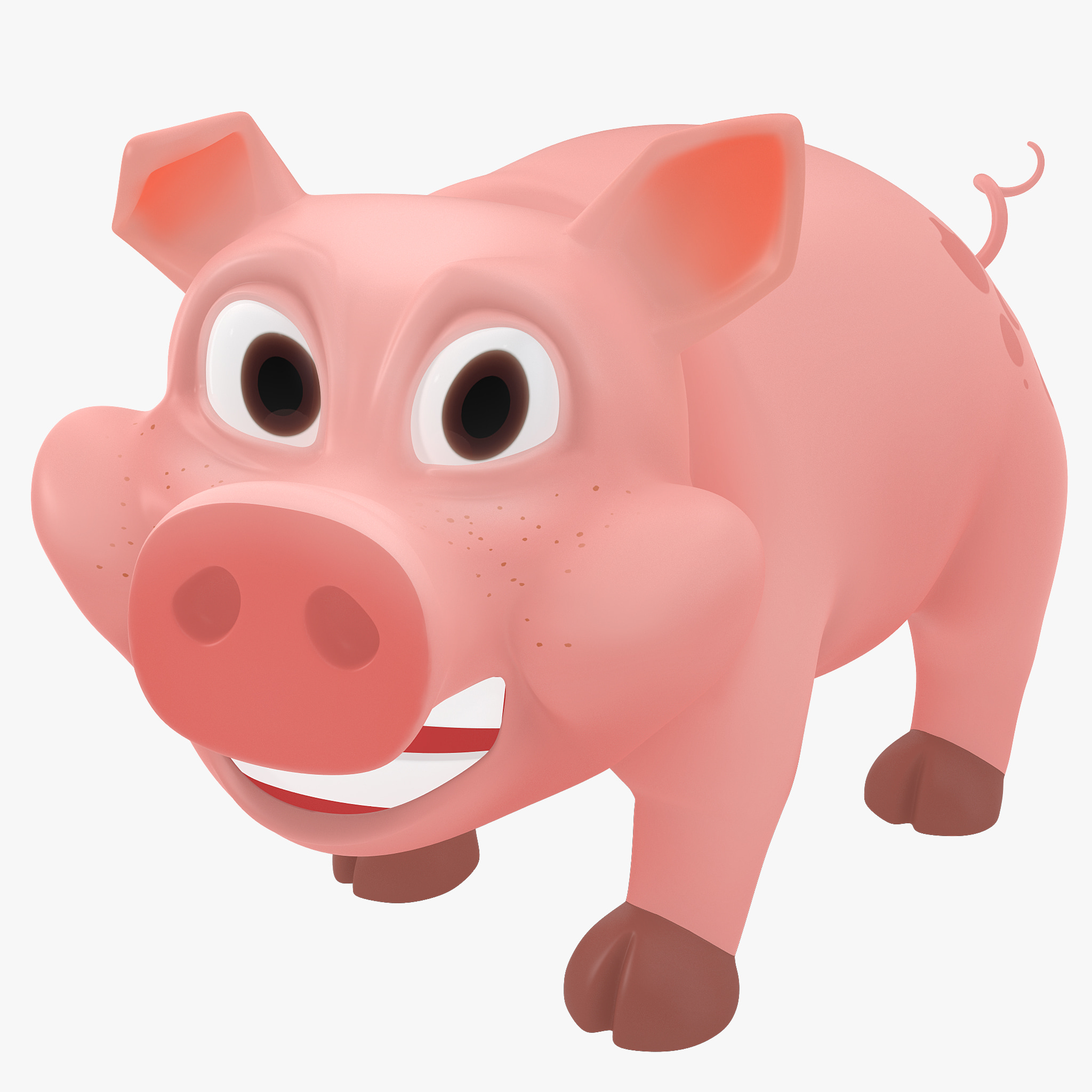Cartoon Pig Rigged_1.jpg