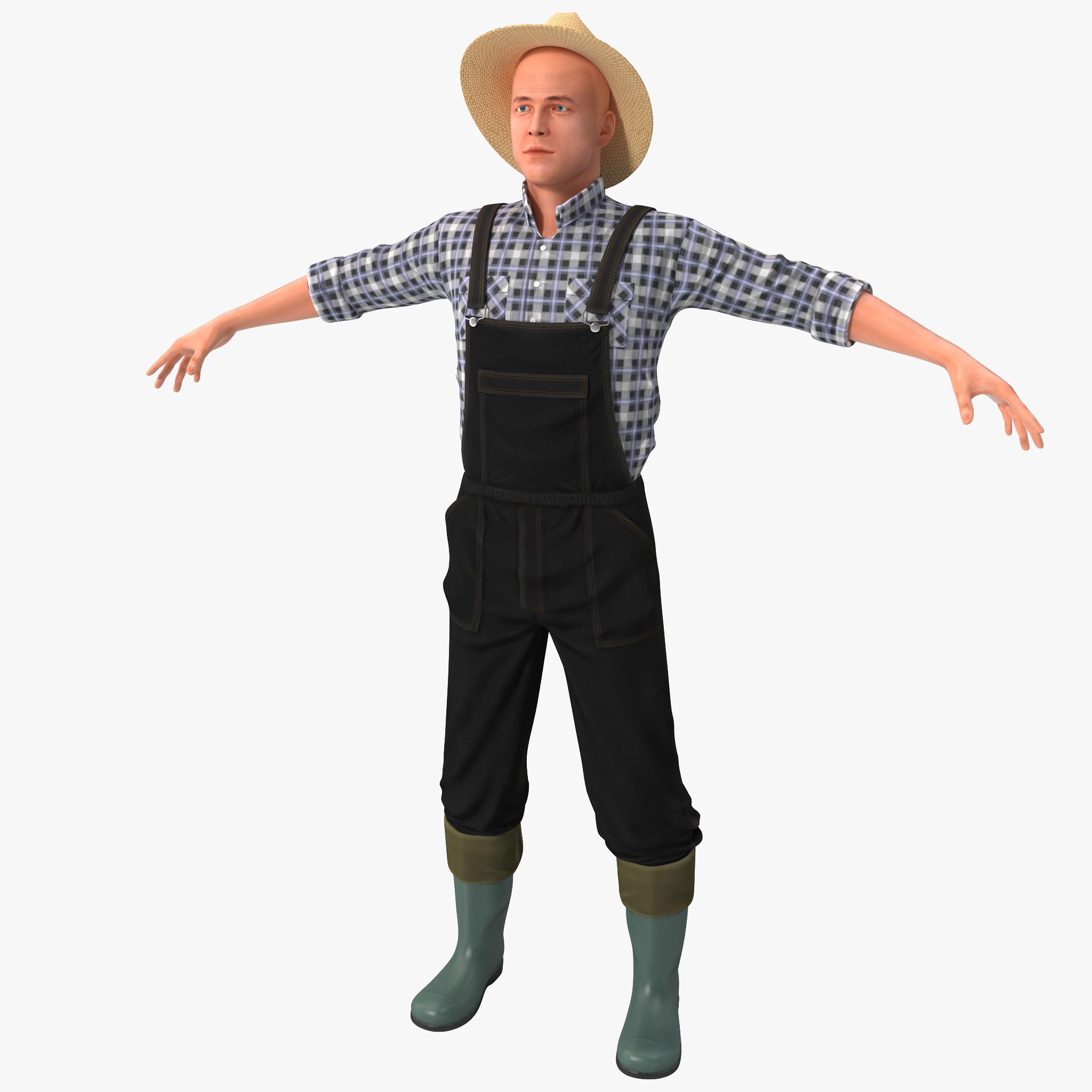 Farmer Rigged_1.jpg