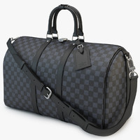 louis vuitton bag 03 max