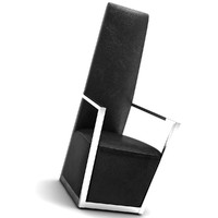 3d model giovanni sforza design chair