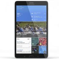 Samsung Galaxy Tab Pro 8.4 Black