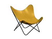 max butterfly chair bkf