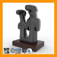 max sculpture 03