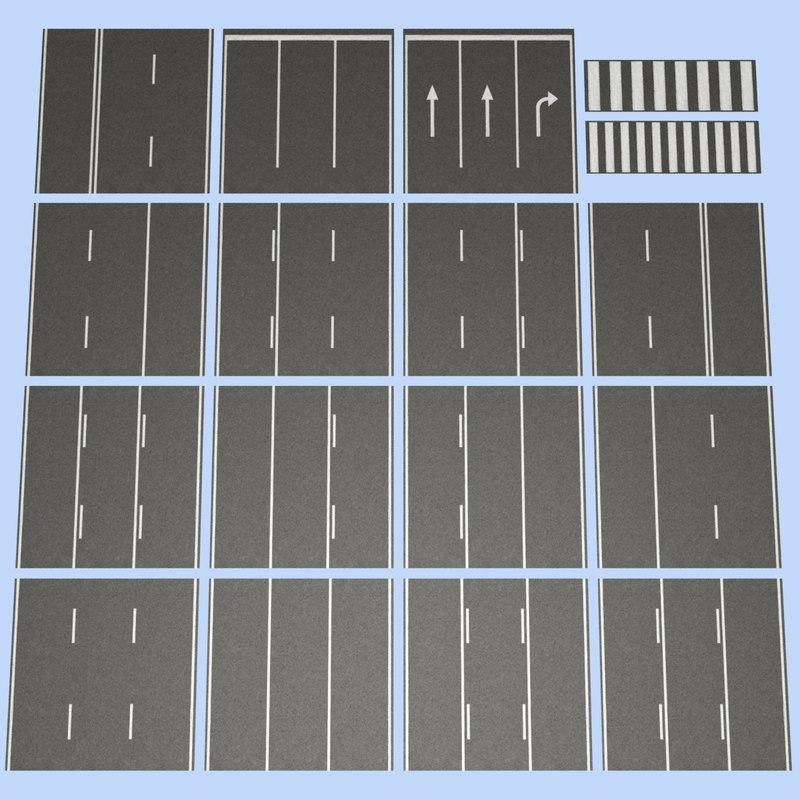 road_mht-01_3lane_ren_01.jpg