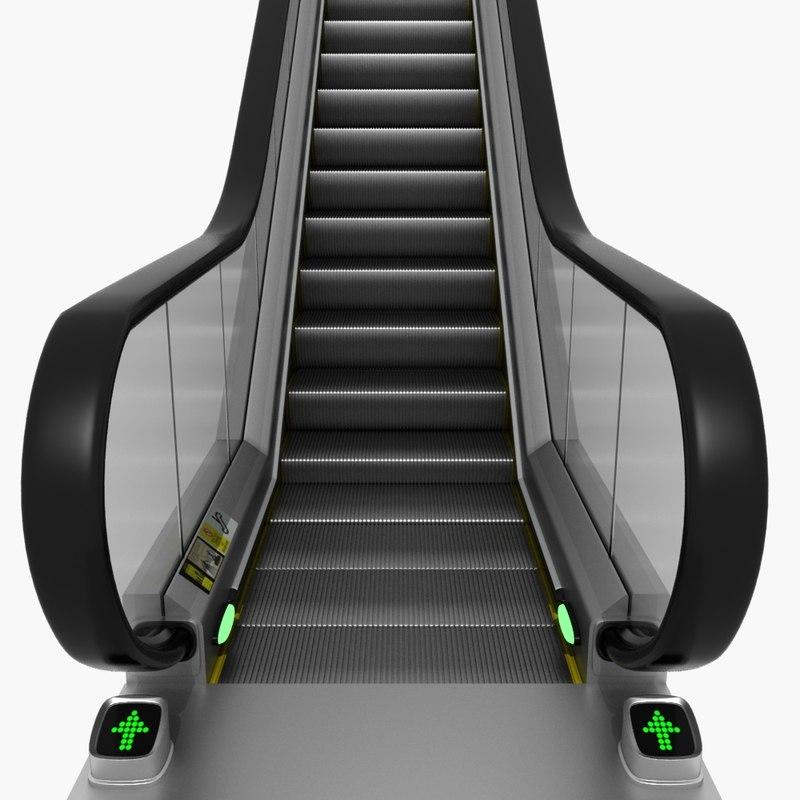 Escalator_0000.jpg