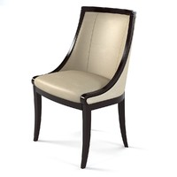 Galimberti Nino Sophia 09350 Dining Chair